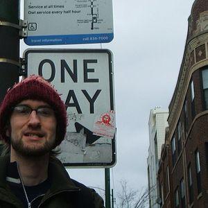 Tom Janis's Photo
