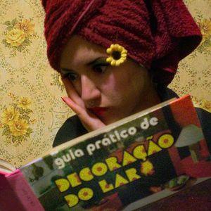 AAINA's Photo