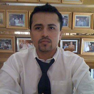 Fidel  Burgos  Villarroel's Photo