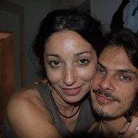 Claudia y Marcel Bernatz's Photo