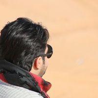 Mohammed Rashid's Photo