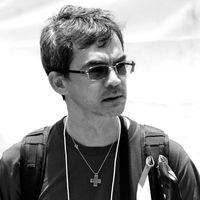 Paulo Ueti's Photo