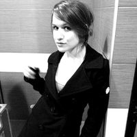 Liza Utassy's Photo