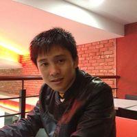 Hữu Công's Photo