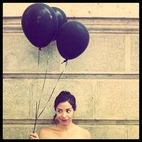 Fernanda Aguilera's Photo