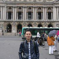 David  Fung's Photo