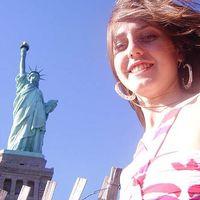 Ana Carolina Zen de Moraes's Photo
