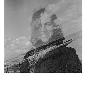 Rianne Glorius's Photo