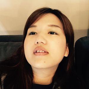 Yukiko Imazawa's Photo