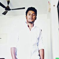 ashik joel's Photo