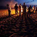 4/20 Beach Bonfire Potluck's picture