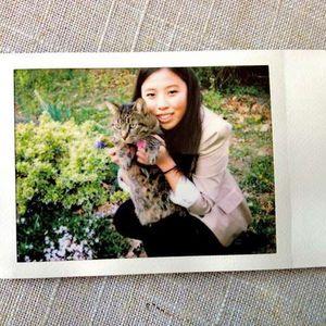 Rachel Kim's Photo