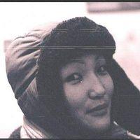 Andzja's Photo