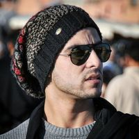 Badr  El amri's Photo