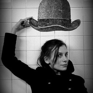 Chloe Blondeau's Photo