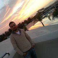 Bora Halkacı's Photo