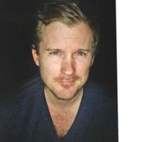 John Lindner's Photo