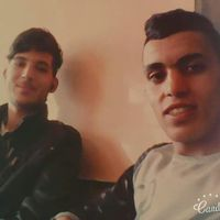 Mustapha's Photo