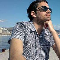 Bojan Milicevic's Photo