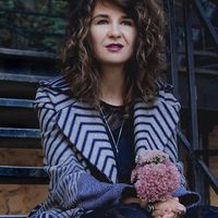 Tatiana Martynenko's Photo