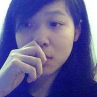 Yifei Ren's Photo