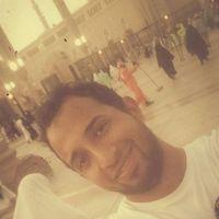 Mahamad Alaa's Photo