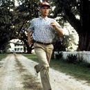 Running At Zamalek's picture