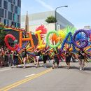 Gay PRiDE CHICAGO 2018 's picture