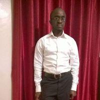 Fotos de Felix Ndundah
