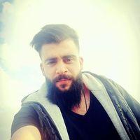 Le foto di Mujahid Mahatum