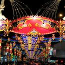 Little India Walkabout (Night Edition)'s picture