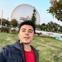 Ali Dlgc's Photo