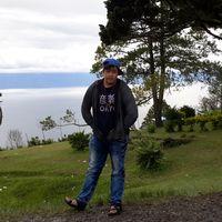 Willy Kazuma's Photo