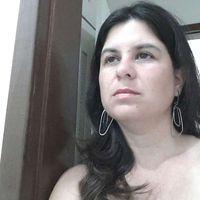 Fabíola Machado Pfeffer's Photo