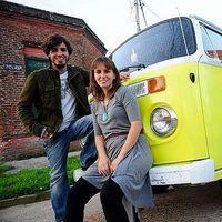 Erika & Paul Piazza's Photo