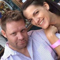 Jean Cilliers's Photo