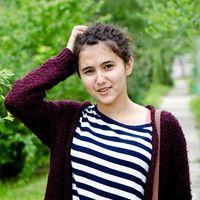 Fotos de Юлия Мими