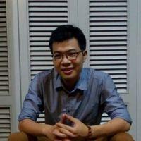 Nguyen Đai Viet Anh's Photo