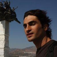Ozgur Anatolian's Photo