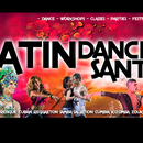 Latin Dance Santiago (meet up + going out)'s picture