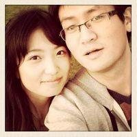 Kun Qian's Photo