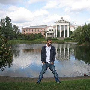 Hasan Bahadır's Photo
