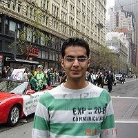 Fahad Saleh's Photo