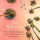"Book Club #9: ""The Refugees"" (Viet Thanh Nguyen)'s picture"