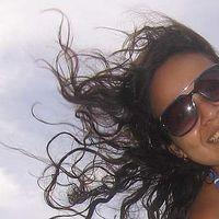 Mariana Soares's Photo