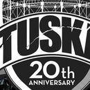 Tuska Open Air's picture