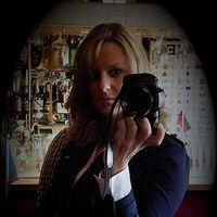 Laura van der Horst's Photo