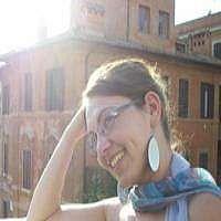 Nina P's Photo
