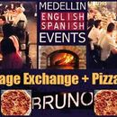 Language Exchange + Pizza/Wings 's picture