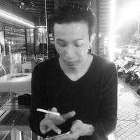 Le foto di Ash Chan